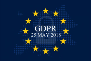 GDPR, General Data Protection Regulation, GDPR REGULATION (EU) 2016/OF THE EUROPEAN PARLIAMENT AND OF THE COUNCIL of on the protection of natural persons with regard to the processing of personal data and on the free movement of such data, Directive 95/46/EC, fairness, lawfulness, transparency, purpose limitation, data minimization, data quality, security, integrity, confidentiality, Data Protection by Design and Default,  Data Protection Impact Assessments (DPIAs), General Data Protection Regulation Articles 25, 30, 31, 32, 33, 34, 35, and 40, Data Protection Directive