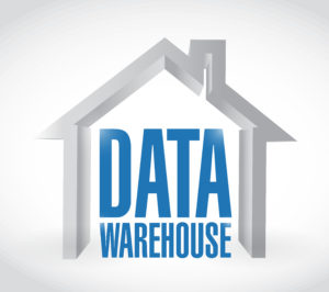 GDPR data warehouse, data warehouse library, free templates, intelligent business data, data management, ERP model, data warehouse library, business intelligence, data visualization, sql, data sql, sql database, sql server,  sql query, data, data profiling, data aggregation, data integration, data analysis, data cleaning, visionary, data normalization, data insights, data mining, data modeling, healthcare, healthcare data analytics, cybersecurity, hospital discharge data,  hospital inpatient and aggregated data, pharmaceutical, drug, drug use, drug abuse, biomedical, database, database design, relational database, database administration,  GDPR, General Data Protection Regulation, cookie policy, prescriptive analytics, predictive analytics, IMPLAN, RIMS II, economic analysis, feasibility analysis, impact analysis, self-service business intelligence, SSBI, small business, medium-size business, free, Tableau, Sisense, Domo, Google Analytics, KPI, key performance indicator, SAP Crystal Reports, Power BI, Microsoft Azure, HubSpot, CRM, customer relationship management, data governance, data governance model, data governance framework, data governance policy, data governance mapping, free, affordable, elearning, Good Elearning, TOGAF®, TOGAF® certification, TOGAF® 9.1, TOGAF®9基金会, TOGAF®9认证,  TOGAF®9 jījīn huì,TOGAF®9 rènzhèng, ArchiMate®, ArchiMate® 2, ArchiMate® 3, IT4IT™, Six Sigma, Six Sigma Green Belt