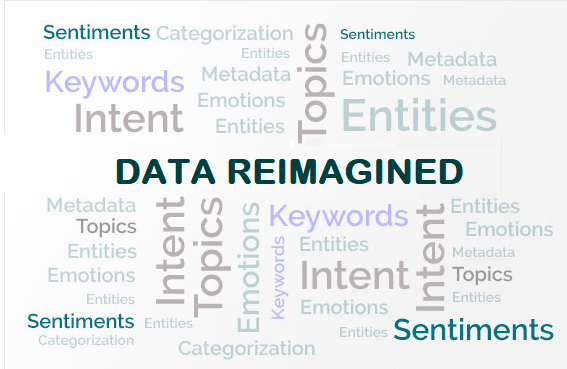 natural language processing, machine learning sample, customer churn, natural language understanding, , sentiment analysis, semantic analytics, text analysis, text classification, document clustering, cluster analysis, key phrase extraction, language detection, named entity recognition, syntax analysis, knowledge base, knowledge management, keywords, intent, categorization, sentiments, entities, metadata, emotions, topics, artificial intelligence, predictive modeling, prescriptive modeling, data reimagined, predictive modeling, quantitative analysis, qualitative analysis, survey, max diff, conjoint, survey, max diff, conjoint, employee satisfaction, customer satisfaction, brand awareness, discrete choice
